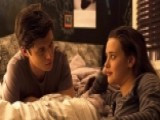 'Love, Simon' Cast Opens Up About The Movie