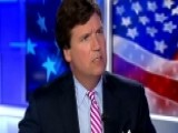'Tucker Carlson Tonight': The Sworn Enemy Of Group Think!