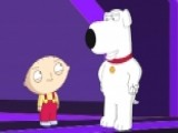 'Family Guy' Marks Another Milestone