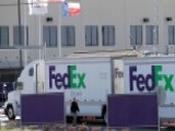 How The FedEx Packages Changed The Game For Law Enforcement