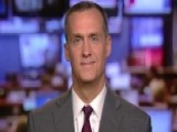 Lewandowski: We Need Putin's Help On ISIS, North Korea