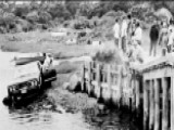 'Chappaquiddick' Revisits Ted Kennedy's Car Crash Scandal
