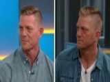 The Benham Brothers Open Up About God And Baseball