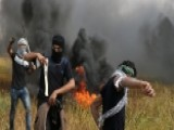 Gaza Clashes Leaves 7 Dead, Hundreds Injured