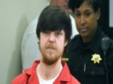 'Affluenza Teen' Released From Jail