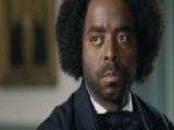 'Legends & Lies – Frederick Douglass: The Dawn Of A New Day'