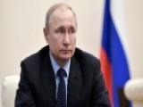 What Are The Russians Going After In Their Cyber Attacks?