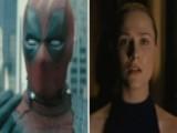 'Deadpool' Breaks Record Power Shift On 'Westworld'?