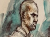 Toronto Van Attack Suspect Appears In Court
