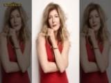 'Outsiders' Actress Tina Alexis Allen Shocking Family Secret