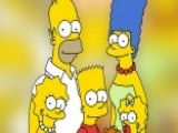 'The Simpsons' Set To Make History