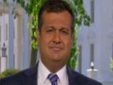 Raj Shah: Iran Has Deceived The World Community