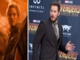 'Avengers' Fans Blast Chris Pratt Over Character's Actions