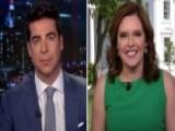 Schlapp On Negative Media Coverage Despite Trump's Big Week
