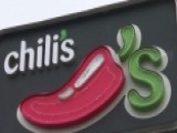Data Breach At Chili's Restaurants