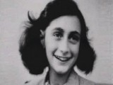 Dirty Jokes Found In New Pages Of Anne Frank's Diary