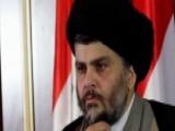 Analyzing The Impact Of 2018 Iraqi Parliamentary Election