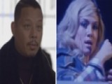 'Empire' And 'Star' Prepare For Season Finales