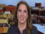 Ronna McDaniel On Combating 'political Bias' On Social Media