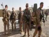 'VA Mission Act' To Improve Veteran Care
