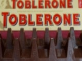 'Toblerone Tunnel' Is A New Trend Sweeping Across England