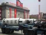Eric Shawn: Will North Korea Freeze Its Nuclear Program?