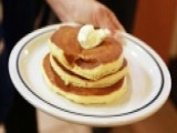 After The Show Show: IHOP