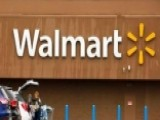 Walmart Debuts Private Wine Label
