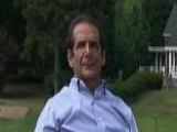 Baier: Krauthammer Should Know How Much World Loves Him