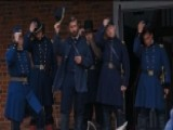 'Legends & Lies – The Civil War: Brother Vs. Brother'