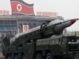 How Can The US Assess North Korea's Nuclear Arsenal?
