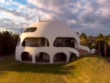 'Hurricane-proof' Home On Sale For $4.9 Million In South Carolina