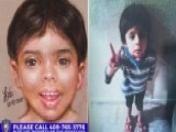 'Little Jacob' Has Been Identified