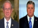 Rep. Goodlatte: Strzok Has Got To Appear Before Committee