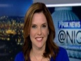 Schlapp: Trump Travel Ban Raises Global Security Standards