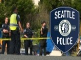 'Mass Exodus' Of Seattle Police Officers Over City Politics?