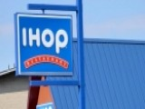 IHOP Admits 'IHOb' Name Change Was Publicity Stunt