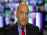 Walid Phares On The Trump-Putin Summit And Syrian Conflict