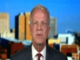 Senator Moran On What He Expects From Trump-Putin Summit