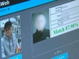 Controversy Over Police Using Facial Recognition Software