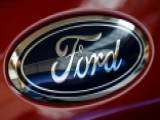 Ford Recalls 550,000 Vehicles Over Roll-away Risk