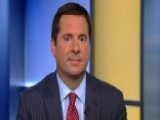 Nunes Calls For Redactions To FISA Warrant To Be Removed
