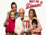 'Seinfeld' Star Jason Alexander To Be KFC's Colonel Sanders