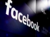 Report: Facebook Asks Banks For Users' Information