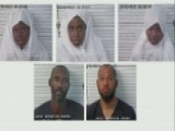 'Muslim Extremists' To Be Released On Bail