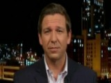 Rep. Ron DeSantis: Brennan's Conduct Has Been A Joke