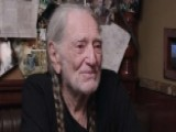 OBJECTified: Willie Nelson