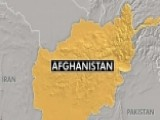 American Service Member Killed In Afghanistan