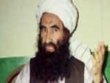 Founder Of Taliban-linked Haqqani Network Dies