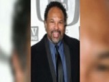 'Cosby Show' Star Geoffrey Owens Responds To His Critics